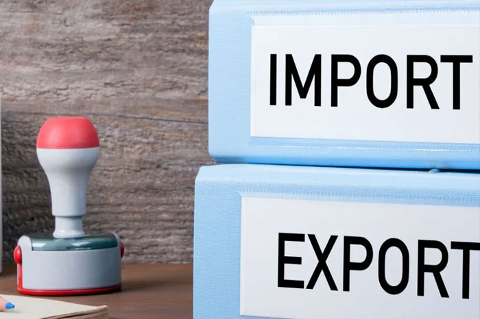 Importing and Exporting in a Global Market: How do you get started